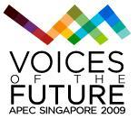 APEC VOF