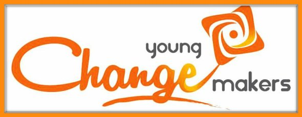 young changemakers